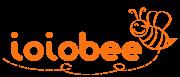ioiobee
