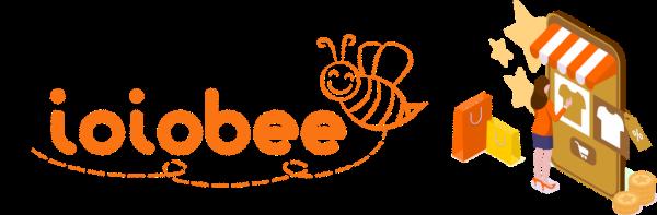 www.ioiobee.com