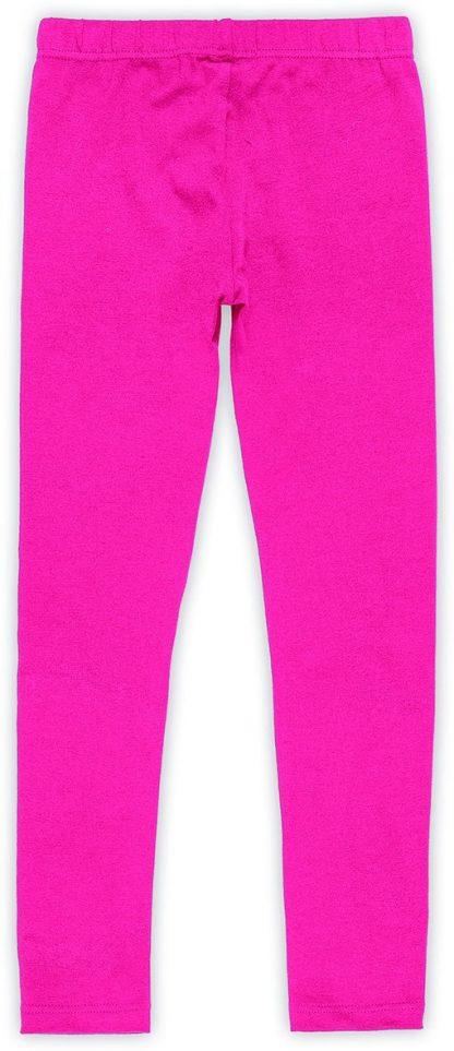 Calça Legging - Pink