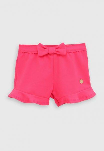 Short - Pink - PN - 6