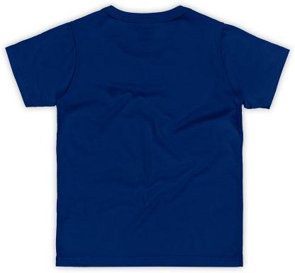 Camiseta Infantil Menino