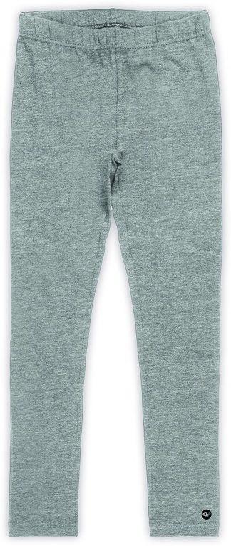 Calça Legging Menina