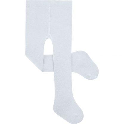 Meia Calça Pimpolho - Branca