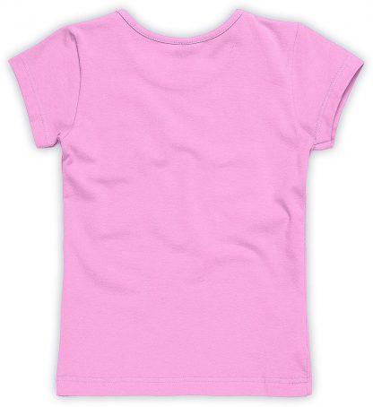 Blusa Infantil Menina