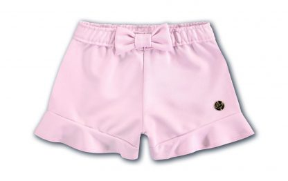 Short - Pink - RS - 6